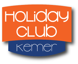 kemer holiday club